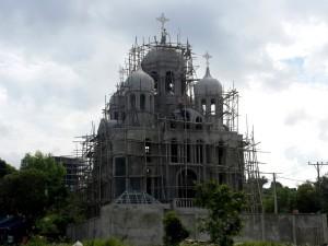 church-sihanouk-1